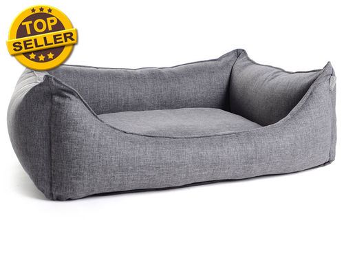Hundebett Dreamcollection Softline